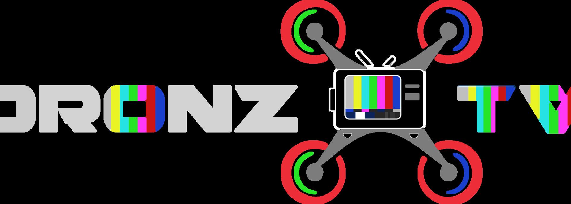 Dronz.tv